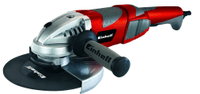 Einhell RT-AG 230 Red