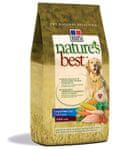 Hill's Natures Best Canine Adult Large/Giant 18 kg