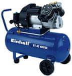 Einhell BT - AC 400/50