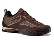 Asolo Vertigo GV Man Cendre/major brown 7