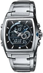 Casio Edifice EFA-120D-1AVEF