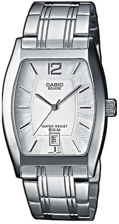Casio Collection BEM-106D-7AVEF