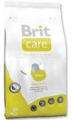 Brit Care Kitten 7,5 kg