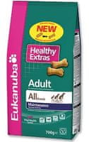 Eukanuba Biscuit Adult All Breed