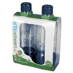 Sodastream PET Láhev Duo Pack