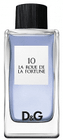 Dolce & Gabbana Anthology La Roue De La Fortune 10 - 100 ml