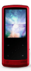 Cowon iAudio 9 / 8GB (Red)