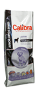 Calibra Junior Large Breed Lamb 15 kg