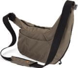 Lowepro Passport Sling Mica