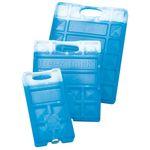 Campingaz Freez Pack M30