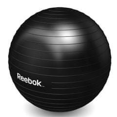 Reebok Core Gym Ball 75cm Black
