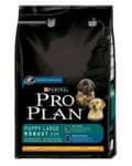 Purina Pro Plan Puppy Large Robust 14 kg