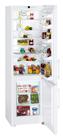 LIEBHERR CP 4023 Comfort Hűtő