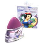Disney Princess Snow White - 50 ml