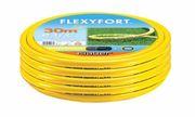 """Claber 9067 - Flexifort 1/2"""" - 30m"""