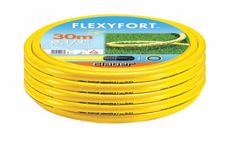 "Claber 9067 - Flexifort 1/2"" - 30m"