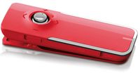 SENCOR SFP 1150 / 2GB (Red)