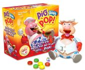 HASBRO Piggy pop