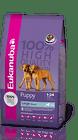 Eukanuba Puppy Medium Breed Kutyaeledel 1 kg