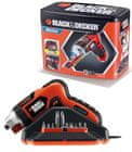 Black&Decker AS36LN