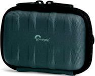LOWEPRO Santiago 20 Grey