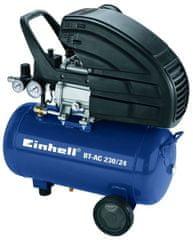 Einhell BT-AC 230/24 Blue