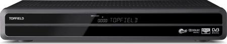 TOPFIELD SRP 2411