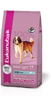 Eukanuba Adult Large Light 15 kg