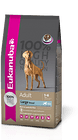 Eukanuba Adult Large Breed Lamb 3 kg