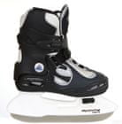 K2 Ice Speed Junior L/XL (35-39)