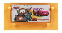 Dalber Detské svietidlo Cars (33788)