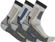 High Point Trek 3-pack