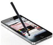 CellularLine Sensible pen - stylus pro kapacitní displej