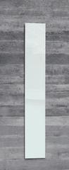 Sigel Skleněná magnetická tabule Artverum 12 cm x 78 cm