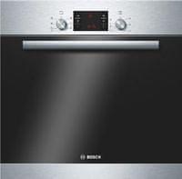 Bosch HBA 24B150
