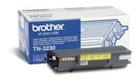 BROTHER TN-3230, černý