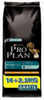 Purina Pro Plan Puppy Original 14 +2,5 kg