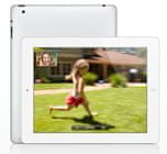 Apple iPad Retina  (4.gen.) White - 64GB WiFi