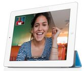 Apple iPad 2 White - 16GB WiFi