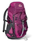 Lowe Alpine Airzone Centro ND 33+10 purple potion/boysenberry