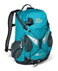 Lowe Alpine Airzone Active ND25 sea blue