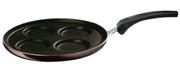 Tefal Lívanečník Sensorielle 25 cm D2302052