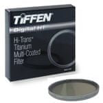 Tiffen 55mm Digital HT Circular Polarizer