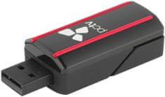 Pinnacle Systems PCTV Nano Stick T2 290e / 292e