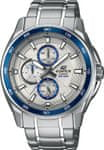 Casio Edifice EF 334D-7A