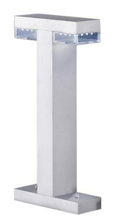 Eglo Svítidlo venkovní sloupkové MELBOURNE 2 (87122)