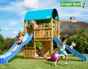 Jungle Gym Jungle Farm