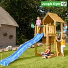 Jungle Gym Jungle Cubby
