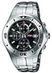Casio Collection MTD-1057D-1A
