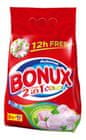 Bonux 2v1 Color Rose 6kg